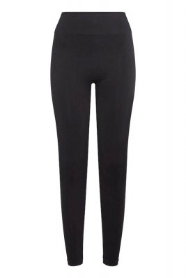 saint tropez leggings